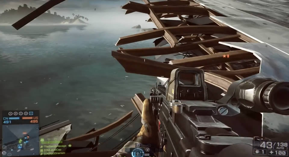 battlefield-4-u-100-screenshot-3