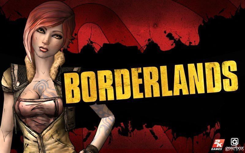 borderlands-12