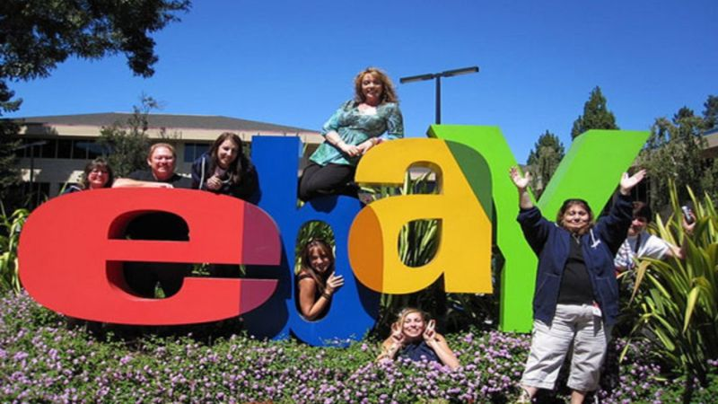 how-ebay-is-getting-back-to-its-social-roots-bf513a3a5f