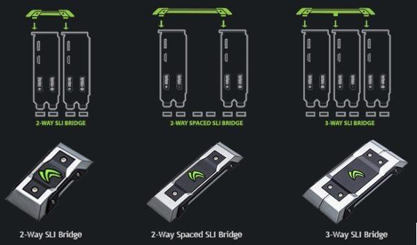 nvidia-sliledbridge-2