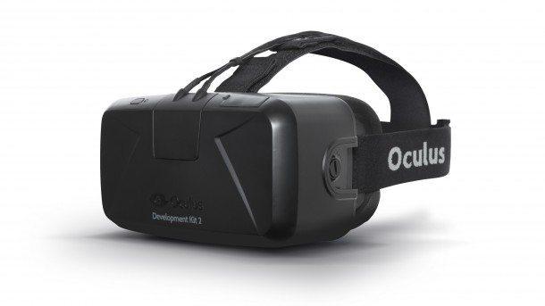 oculus-rift-dev-kit-21-610x343