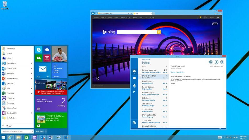 windows-9-start-menu-metro-desktop-apps