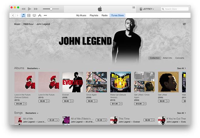 10735-3087-141010-iTunes_Store-2-l