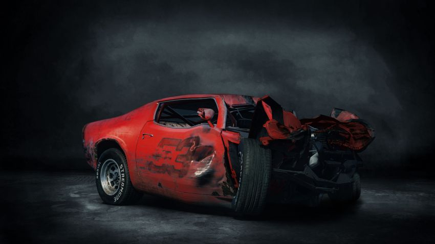 1378054379_next-car-game-1
