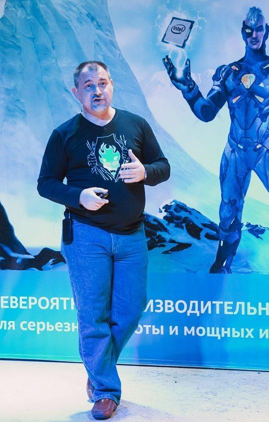 Intel_Alexander Khomenko (2)