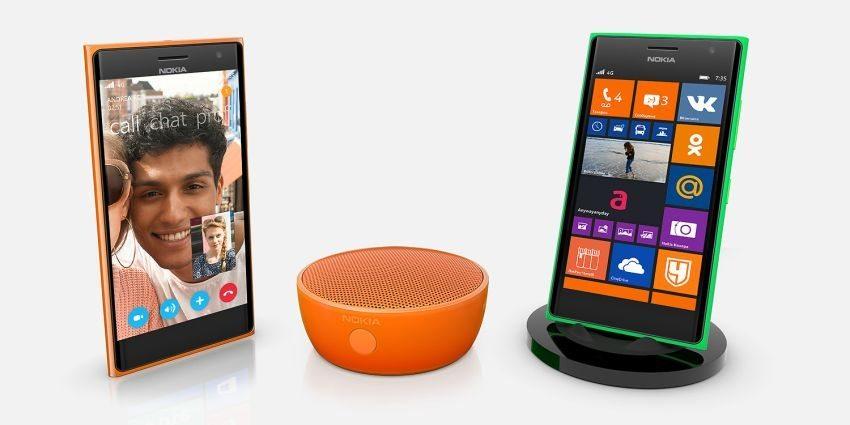 Lumia-735-hero2-jpg