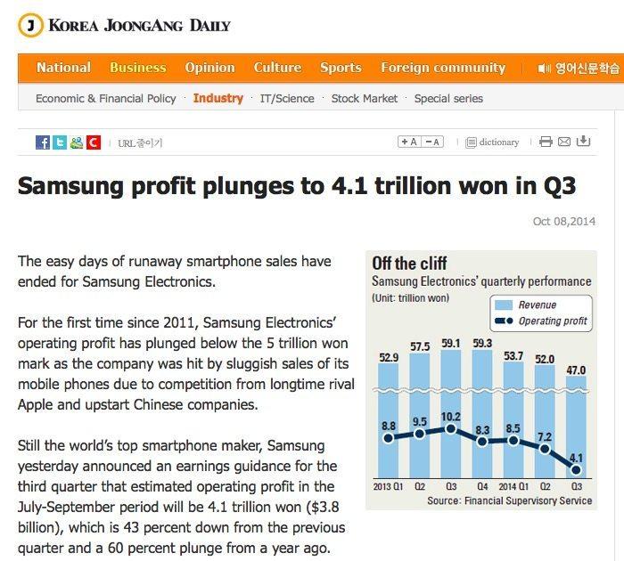 SamsungNews.Q314