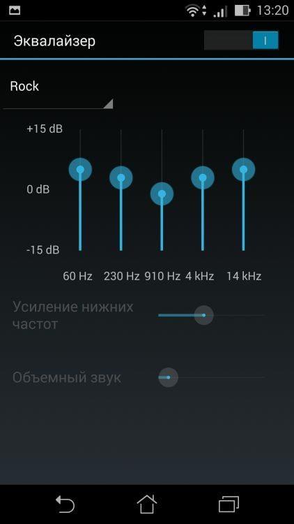 Screenshot_2014-10-27-13-20-28