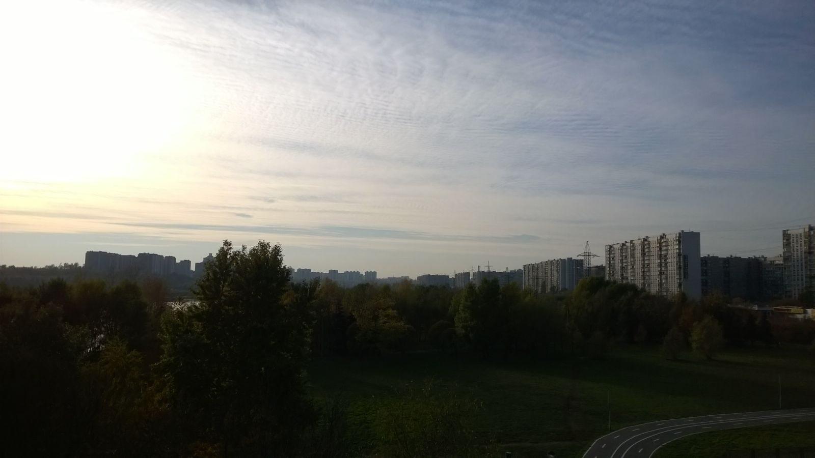 WP_20141008_003