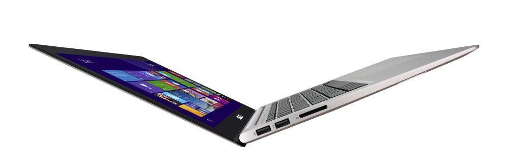 Zenbook UX303_34