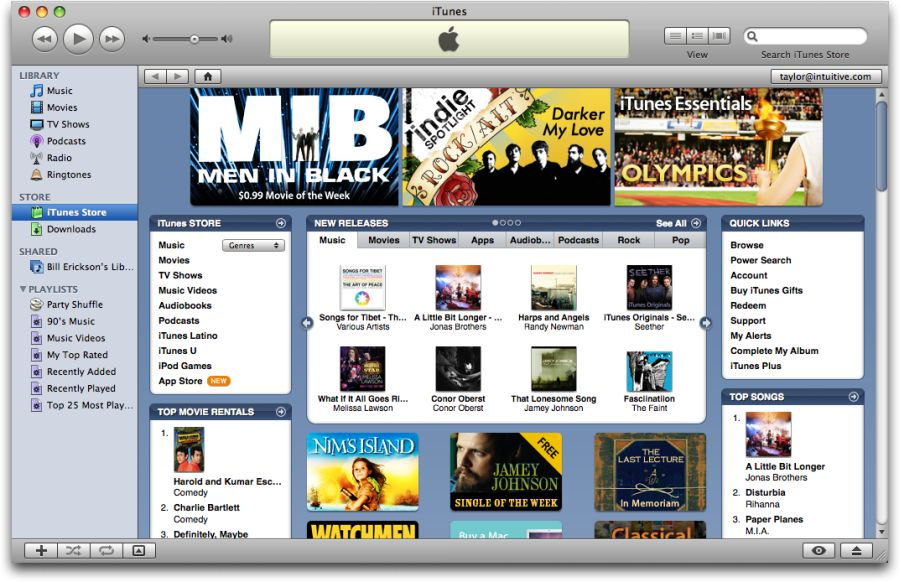 apple-itunes-music-store-main
