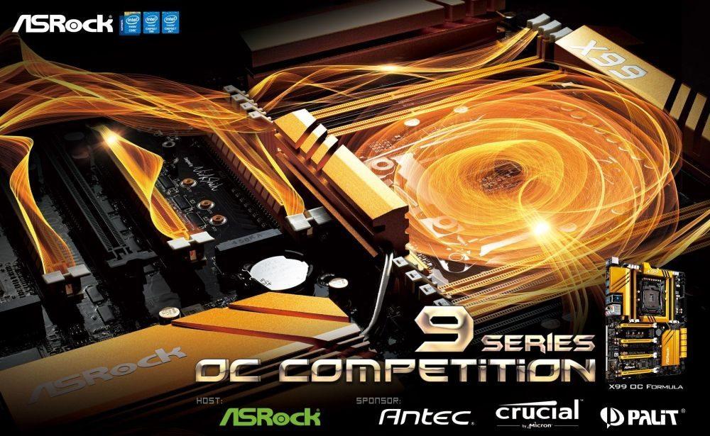 asrock-kicks-off-9-series-oc-competition