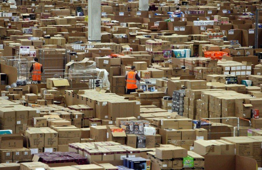 bundeskartellamt-amazon-marktbehinderung