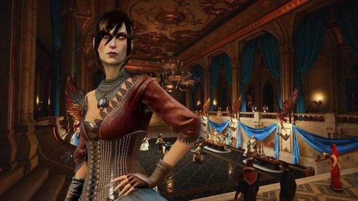 dragon-age-inquisition-screenshot-17