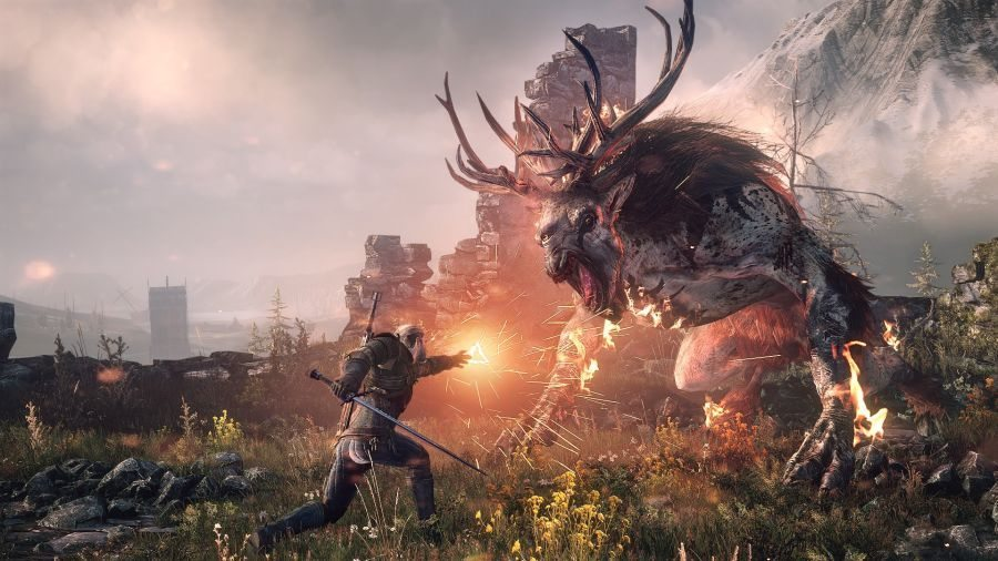 http--www.gamegpu.ru-images-game20news-Bartleby-witcher_III-Witcher-3-013