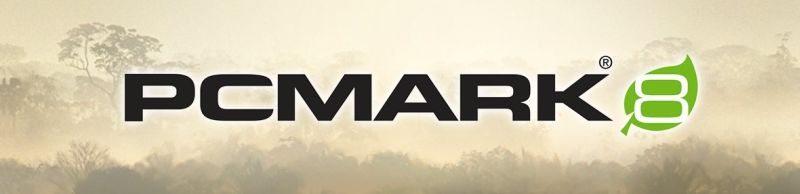 pcmark8-logo-bg-wide