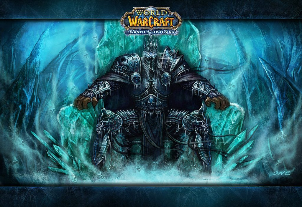 the_lich_king_by_dark_one_1-d6249wd