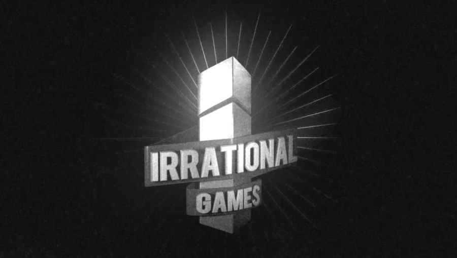 05864970-photo-logo-irrational-games