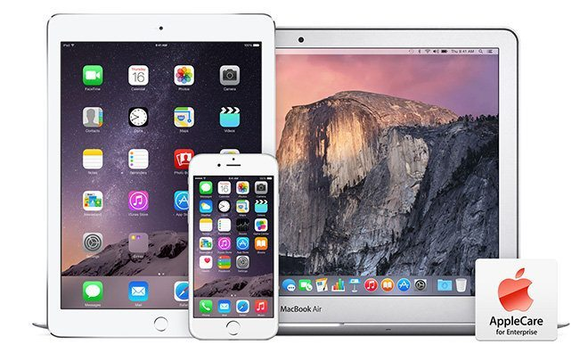 11017-3556-141105-AppleCare-Enterprise-l