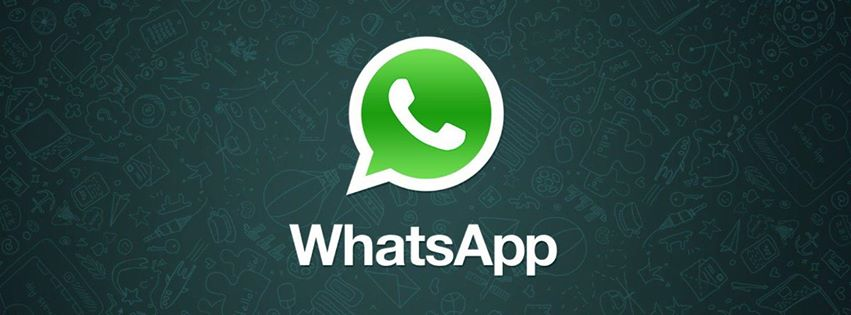 323985_462685727083559_766208862_o