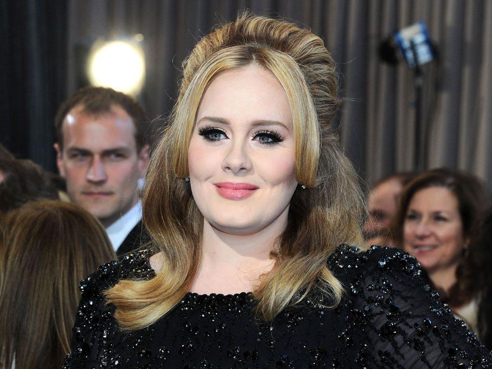 Adele-L-Main
