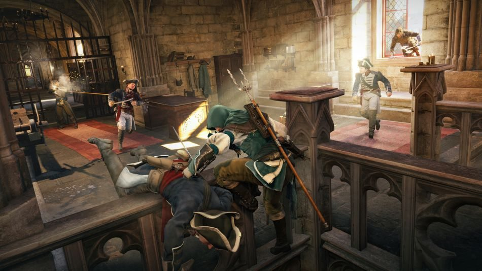 Assassins_Creed_Unity (4)