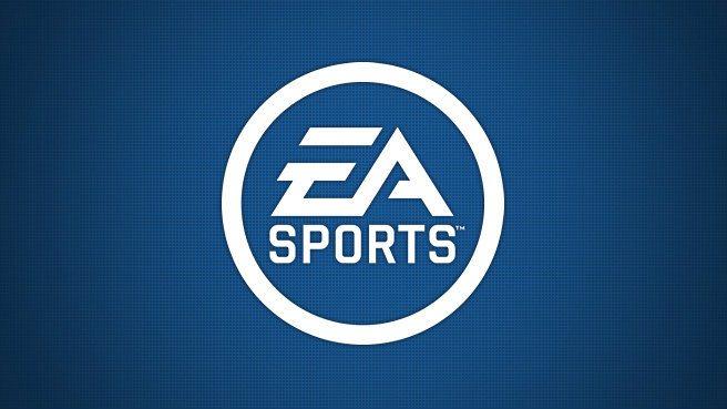 EASPORTS_prognoz_chempionat_mira_234234