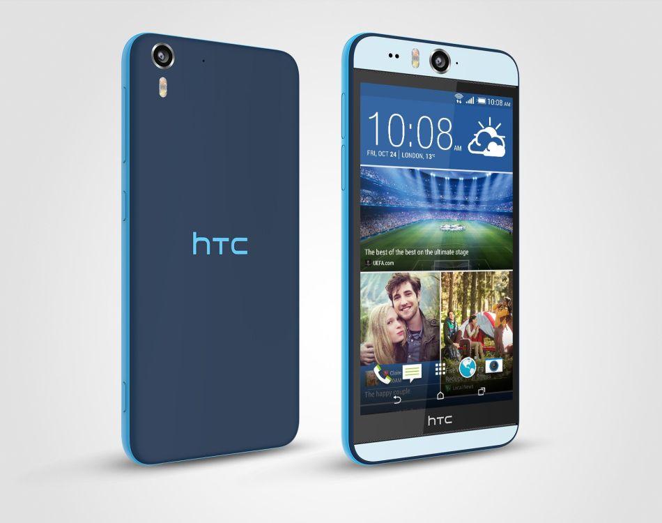 HTC Desire Eye Submarine Blue 2 300 dpi