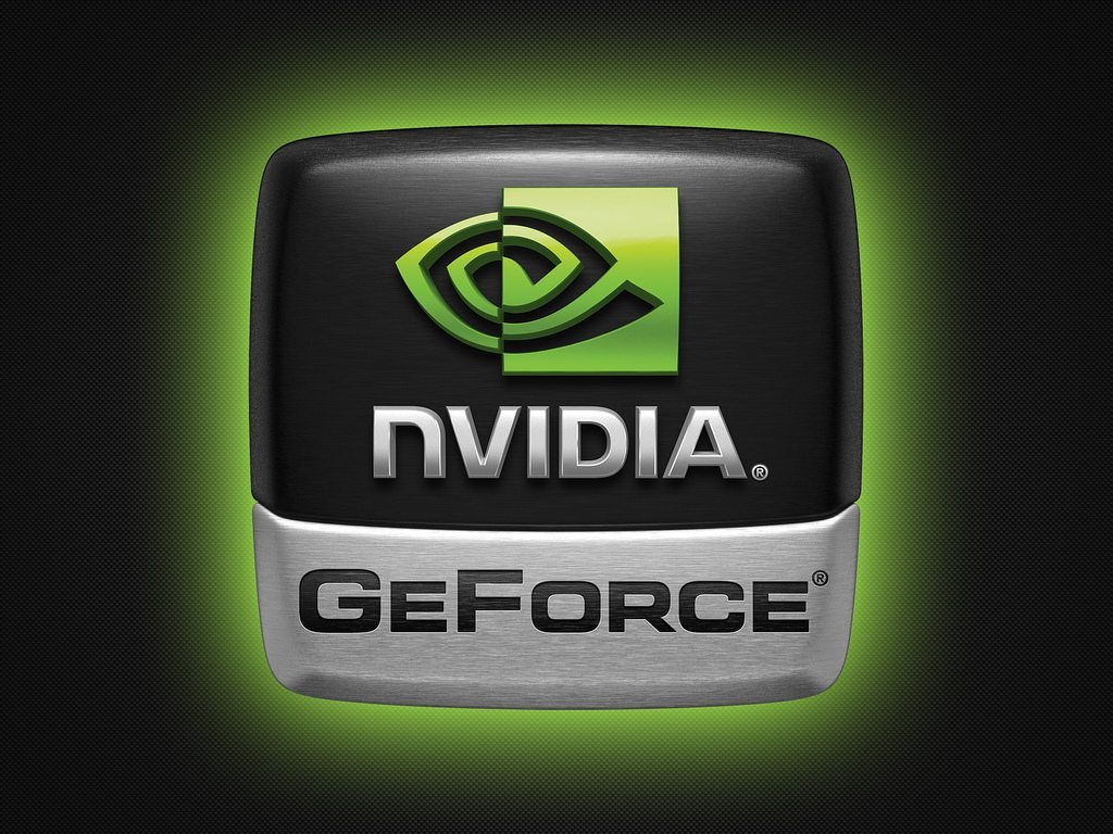 New-NVIDIA-GeForce-331-58-WHQL-Graphics-Driver-Is-Available-for-Download-393011-2
