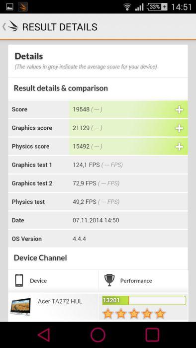 Screenshot_2014-11-07-14-51-13