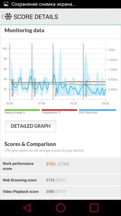 Screenshot_2014-11-07-15-09-56