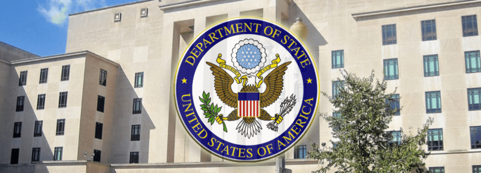 State-Dept-customers-950x342