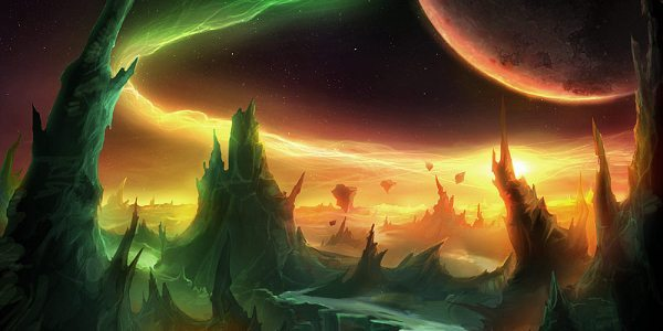 World_Of_Warcraft__Warlords_Of_Draenor_60339