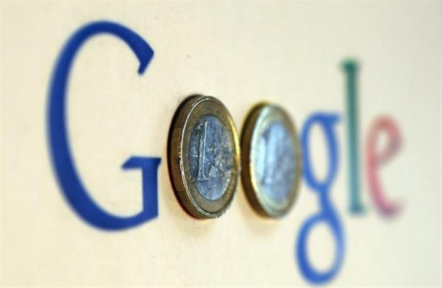 google-logo-with-two-euro-coins-635