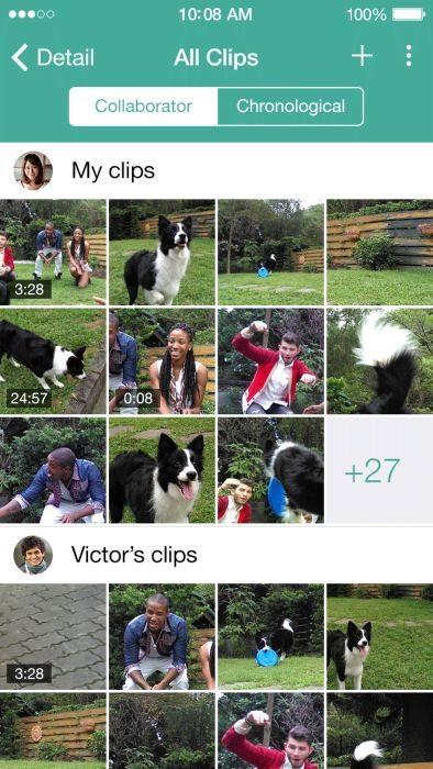 iOS_Zoe_Clips_Marketing