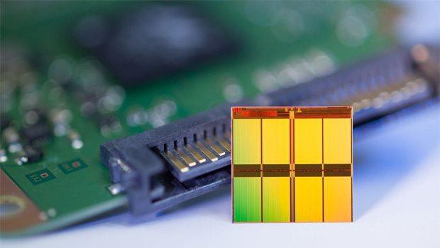micron-16nm-inline
