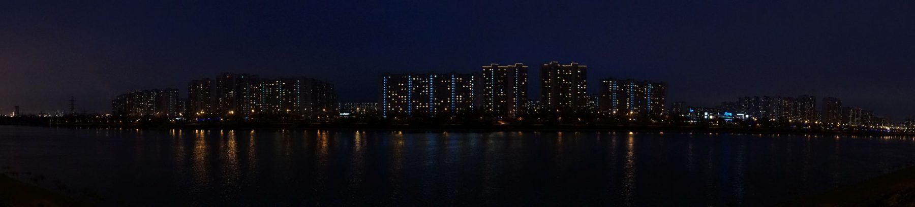 panorama 3200