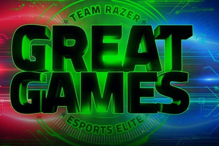 razer-announces-esports-documentary-team-razer-great-games-1417049508572