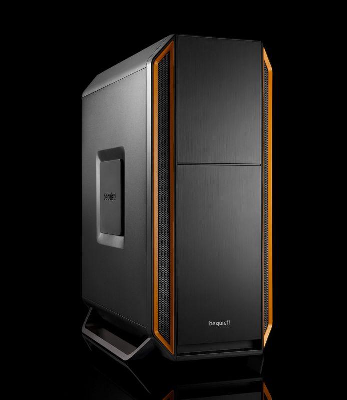 silent_base_800_orange_rgb