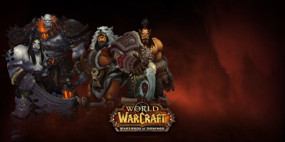 warlords_of_draenor_wip_by_daerone-d7m7ode