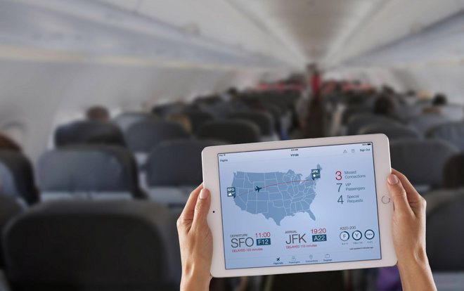 11322-4088-Apple_and_IBM_Passenger-l