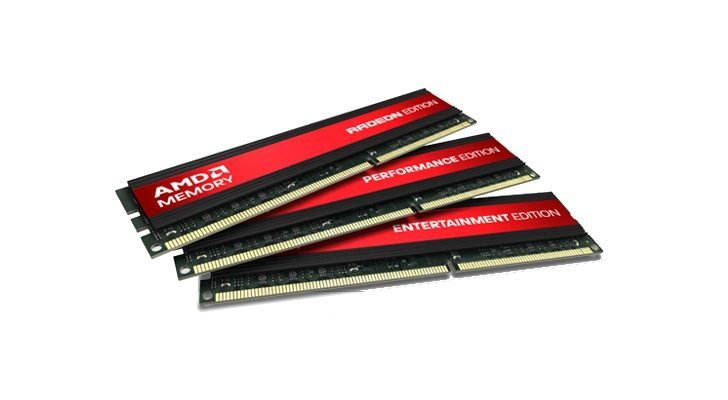 AMD-RAM-Exists-Now-Patriot-Memory-and-VisionTek-Make-It-3
