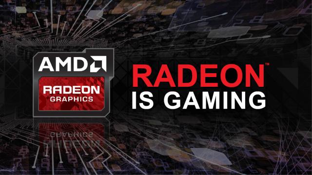 AMD_Radeon_R9_270_Praesentation_13-pcgh