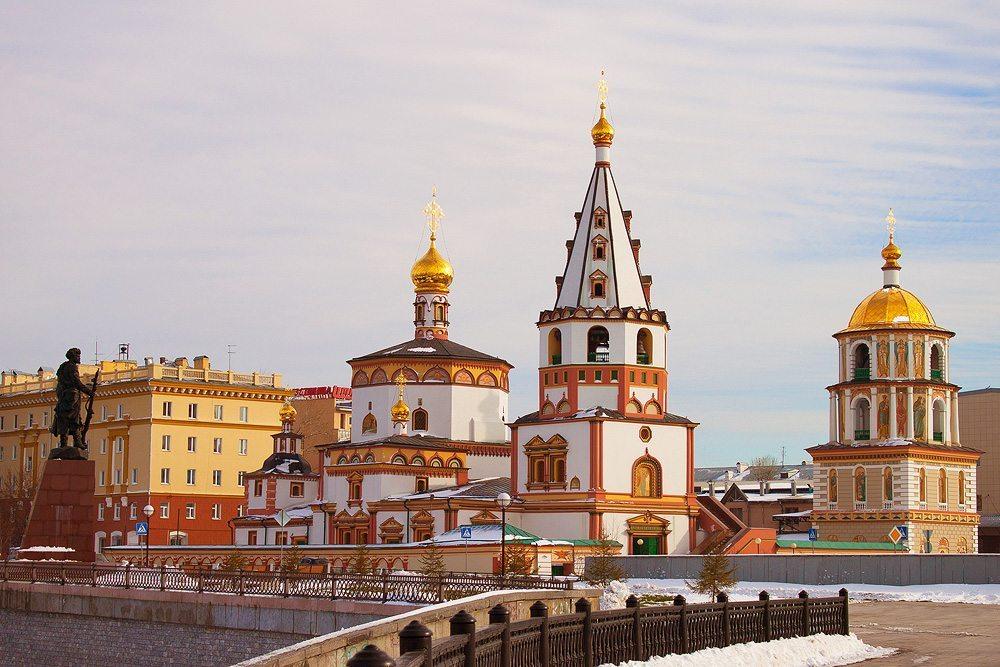 Church_of_the_Epiphany_(Irkutsk)