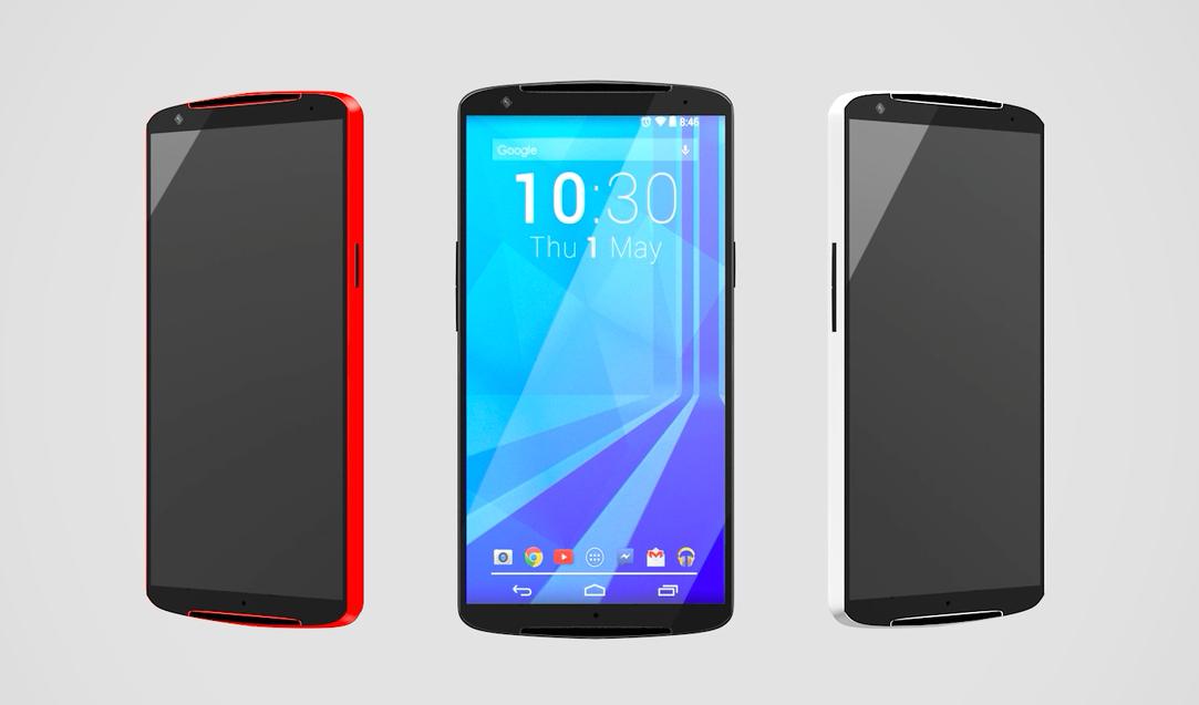 Google-Nexus-6-HTC-concept-01
