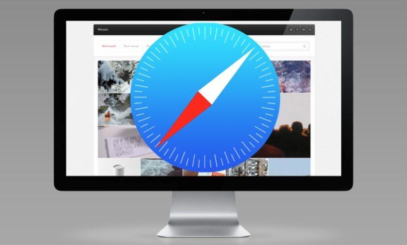 Safari-thunderbolt-firmware-actualización-0