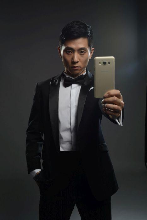 Samsung_A series