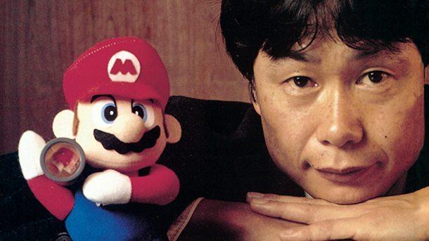 Shigeru-Miyamato-1995