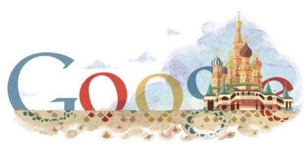 google-russia-doodle