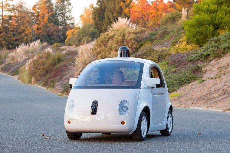 googlecar_story